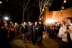 @PhotographerAmy Elizabeth Birdsong Photography Oak Meadow Ranch Wedding Photos-140