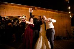 @PhotographerAmy Elizabeth Birdsong Photography Oak Meadow Ranch Wedding Photos-141
