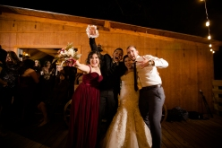 @PhotographerAmy Elizabeth Birdsong Photography Oak Meadow Ranch Wedding Photos-141