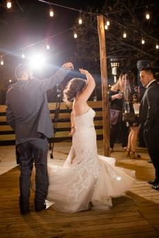 @PhotographerAmy Elizabeth Birdsong Photography Oak Meadow Ranch Wedding Photos-143