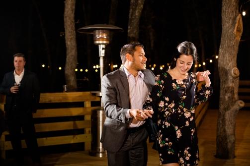 @PhotographerAmy Elizabeth Birdsong Photography Oak Meadow Ranch Wedding Photos-144