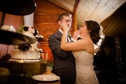 @PhotographerAmy Elizabeth Birdsong Photography Oak Meadow Ranch Wedding Photos-145