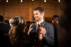 @PhotographerAmy Elizabeth Birdsong Photography Oak Meadow Ranch Wedding Photos-146
