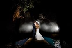@PhotographerAmy Elizabeth Birdsong Photography Oak Meadow Ranch Wedding Photos-147