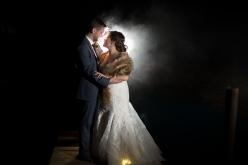 @PhotographerAmy Elizabeth Birdsong Photography Oak Meadow Ranch Wedding Photos-148