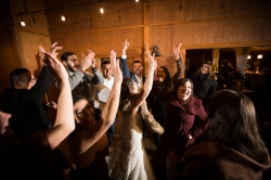 @PhotographerAmy Elizabeth Birdsong Photography Oak Meadow Ranch Wedding Photos-150