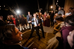@PhotographerAmy Elizabeth Birdsong Photography Oak Meadow Ranch Wedding Photos-151