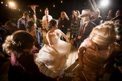 @PhotographerAmy Elizabeth Birdsong Photography Oak Meadow Ranch Wedding Photos-152