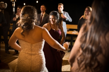 @PhotographerAmy Elizabeth Birdsong Photography Oak Meadow Ranch Wedding Photos-153