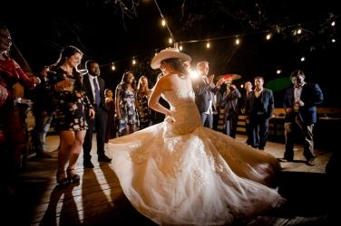 @PhotographerAmy Elizabeth Birdsong Photography Oak Meadow Ranch Wedding Photos-154