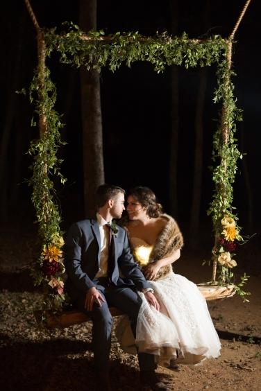 @PhotographerAmy Elizabeth Birdsong Photography Oak Meadow Ranch Wedding Photos-155