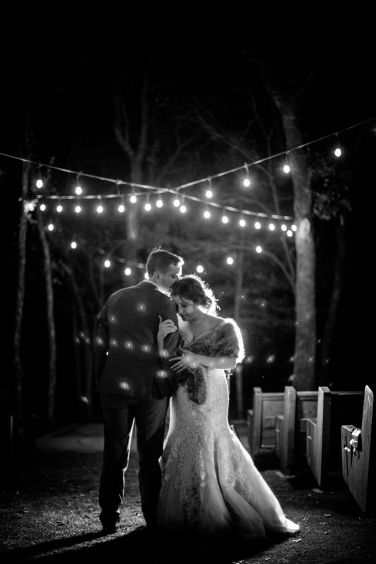 @PhotographerAmy Elizabeth Birdsong Photography Oak Meadow Ranch Wedding Photos-156