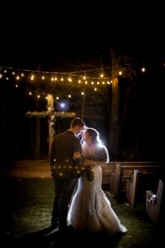 @PhotographerAmy Elizabeth Birdsong Photography Oak Meadow Ranch Wedding Photos-157