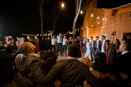@PhotographerAmy Elizabeth Birdsong Photography Oak Meadow Ranch Wedding Photos-159