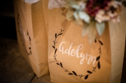 @PhotographerAmy Elizabeth Birdsong Photography Oak Meadow Ranch Wedding Photos-16