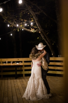 @PhotographerAmy Elizabeth Birdsong Photography Oak Meadow Ranch Wedding Photos-160