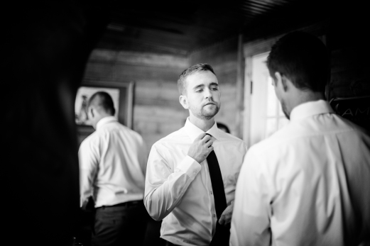 @PhotographerAmy Elizabeth Birdsong Photography Oak Meadow Ranch Wedding Photos-17