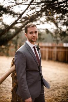 @PhotographerAmy Elizabeth Birdsong Photography Oak Meadow Ranch Wedding Photos-19