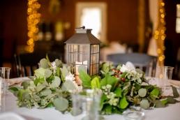 @PhotographerAmy Elizabeth Birdsong Photography Oak Meadow Ranch Wedding Photos-2