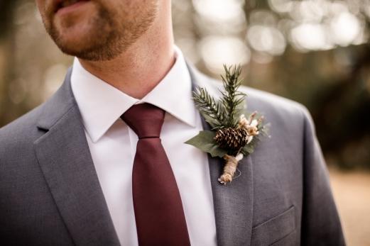 @PhotographerAmy Elizabeth Birdsong Photography Oak Meadow Ranch Wedding Photos-20