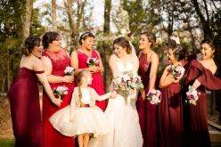 @PhotographerAmy Elizabeth Birdsong Photography Oak Meadow Ranch Wedding Photos-23