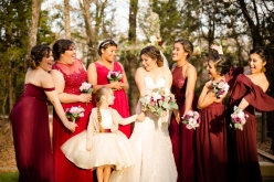 @PhotographerAmy Elizabeth Birdsong Photography Oak Meadow Ranch Wedding Photos-23