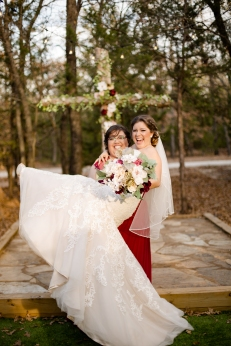 @PhotographerAmy Elizabeth Birdsong Photography Oak Meadow Ranch Wedding Photos-25