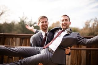 @PhotographerAmy Elizabeth Birdsong Photography Oak Meadow Ranch Wedding Photos-26