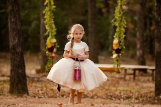 @PhotographerAmy Elizabeth Birdsong Photography Oak Meadow Ranch Wedding Photos-33