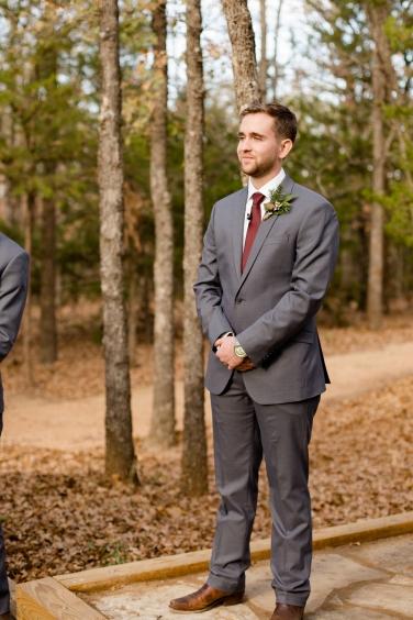@PhotographerAmy Elizabeth Birdsong Photography Oak Meadow Ranch Wedding Photos-35