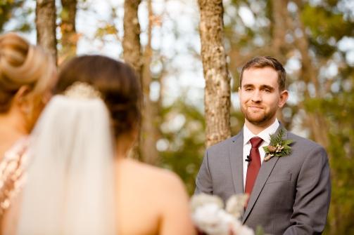 @PhotographerAmy Elizabeth Birdsong Photography Oak Meadow Ranch Wedding Photos-36