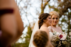 @PhotographerAmy Elizabeth Birdsong Photography Oak Meadow Ranch Wedding Photos-37