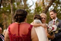 @PhotographerAmy Elizabeth Birdsong Photography Oak Meadow Ranch Wedding Photos-38