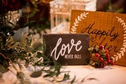 @PhotographerAmy Elizabeth Birdsong Photography Oak Meadow Ranch Wedding Photos-4