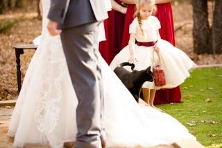 @PhotographerAmy Elizabeth Birdsong Photography Oak Meadow Ranch Wedding Photos-40