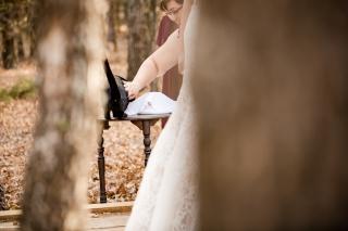 @PhotographerAmy Elizabeth Birdsong Photography Oak Meadow Ranch Wedding Photos-41