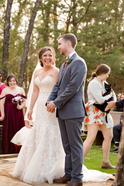 @PhotographerAmy Elizabeth Birdsong Photography Oak Meadow Ranch Wedding Photos-42