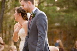 @PhotographerAmy Elizabeth Birdsong Photography Oak Meadow Ranch Wedding Photos-44