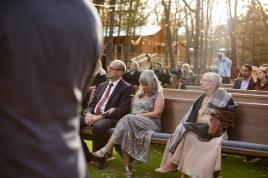 @PhotographerAmy Elizabeth Birdsong Photography Oak Meadow Ranch Wedding Photos-45