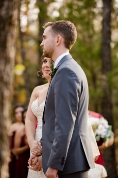@PhotographerAmy Elizabeth Birdsong Photography Oak Meadow Ranch Wedding Photos-46
