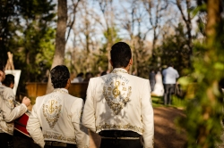 @PhotographerAmy Elizabeth Birdsong Photography Oak Meadow Ranch Wedding Photos-47