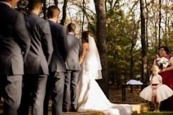 @PhotographerAmy Elizabeth Birdsong Photography Oak Meadow Ranch Wedding Photos-48