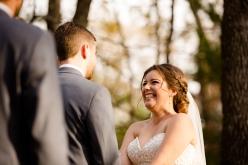 @PhotographerAmy Elizabeth Birdsong Photography Oak Meadow Ranch Wedding Photos-49