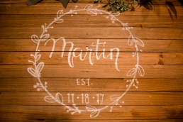 @PhotographerAmy Elizabeth Birdsong Photography Oak Meadow Ranch Wedding Photos-5