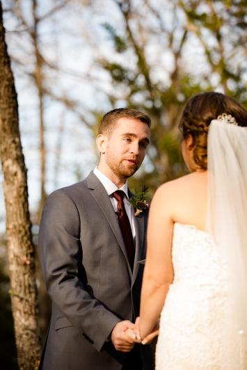 @PhotographerAmy Elizabeth Birdsong Photography Oak Meadow Ranch Wedding Photos-50