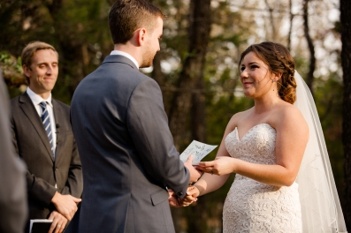 @PhotographerAmy Elizabeth Birdsong Photography Oak Meadow Ranch Wedding Photos-51