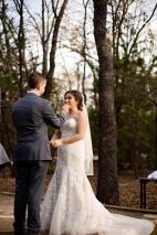 @PhotographerAmy Elizabeth Birdsong Photography Oak Meadow Ranch Wedding Photos-53