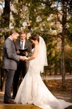 @PhotographerAmy Elizabeth Birdsong Photography Oak Meadow Ranch Wedding Photos-54