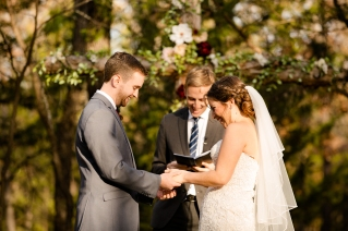 @PhotographerAmy Elizabeth Birdsong Photography Oak Meadow Ranch Wedding Photos-55