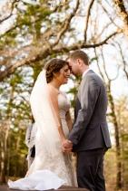 @PhotographerAmy Elizabeth Birdsong Photography Oak Meadow Ranch Wedding Photos-56